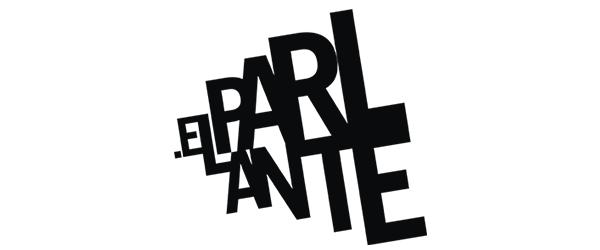 elParlante CA